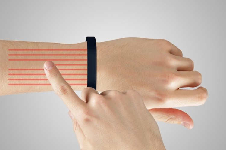cicret-bracelet-1