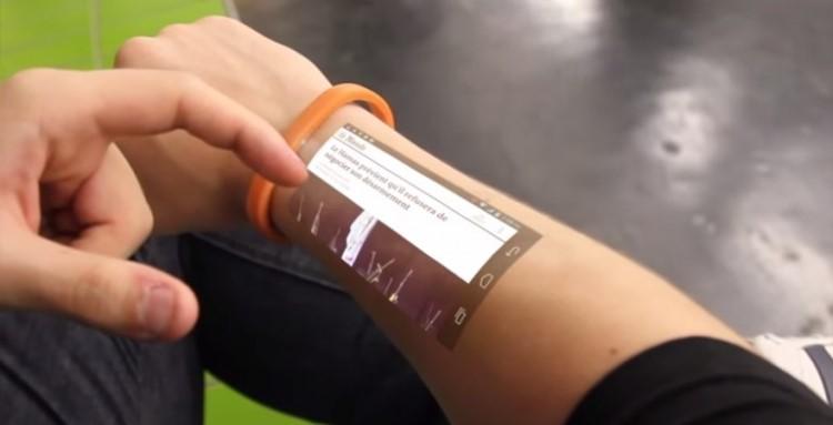 cicret-bracelet-3
