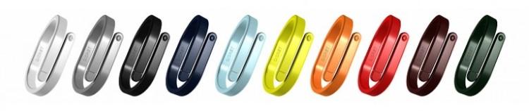 cicret-bracelet-7