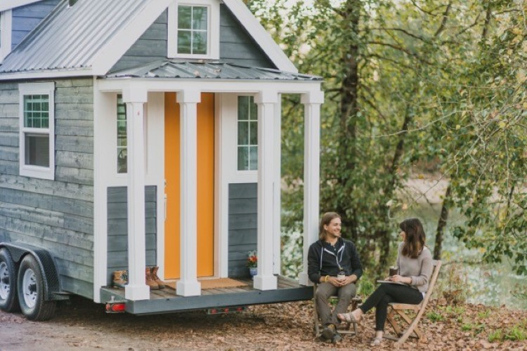 heirloom_tiny_house-58