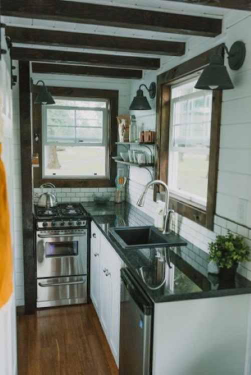 heirloom_tiny_house-62