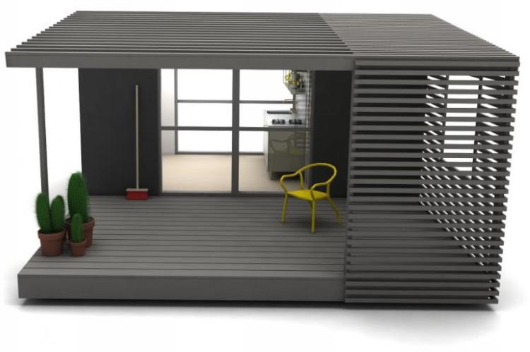 mini-house-2-10