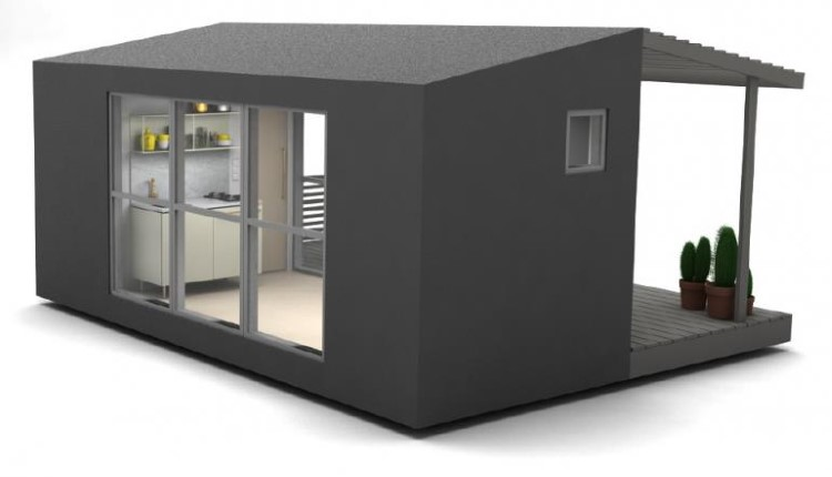 mini-house-2-20