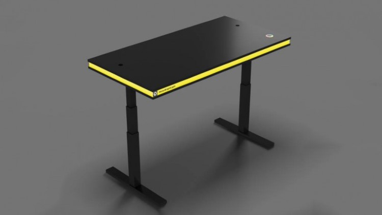 mr_brightlight_standing_desk