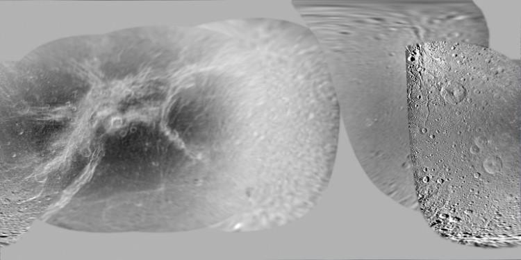 nasa-saturn-moon-mapping-1