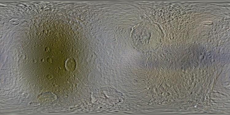 nasa-saturn-moon-mapping-10
