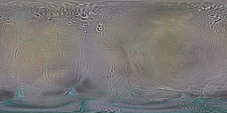 nasa-saturn-moon-mapping-2