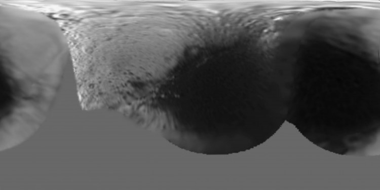 nasa-saturn-moon-mapping-5