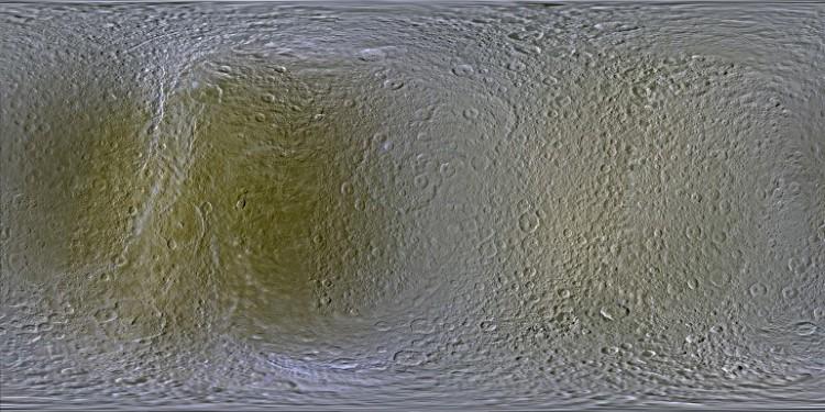 nasa-saturn-moon-mapping-8