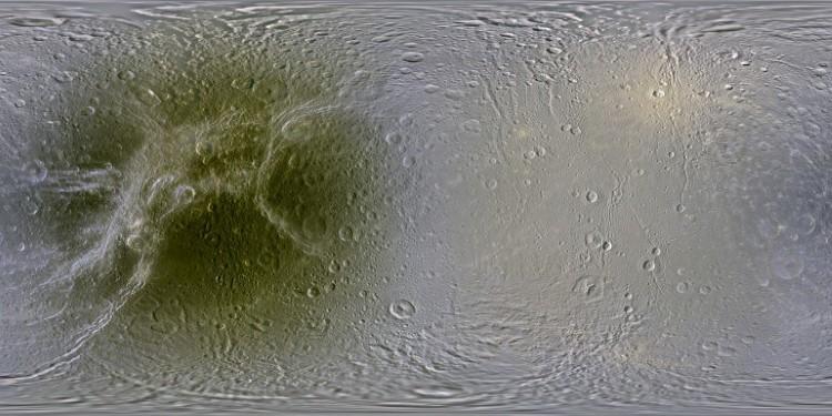 nasa-saturn-moon-mapping
