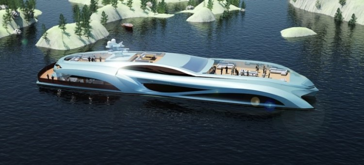 nedship-xhibitionist-event-super-yacht-1