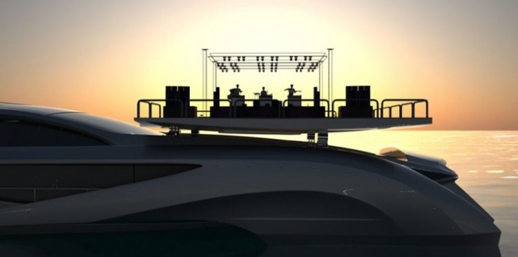 nedship-xhibitionist-event-super-yacht-10