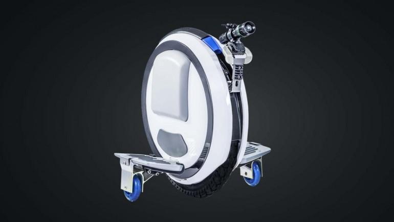 ninebot-one-self-balancing-monowheel-6