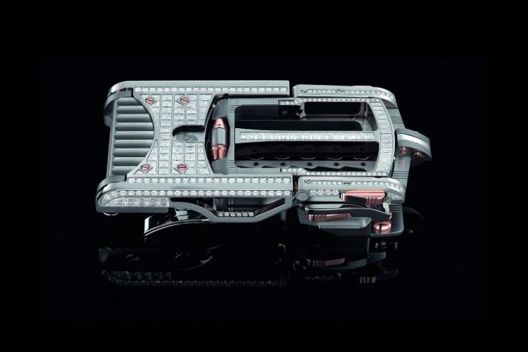 roland-iten-calibre-r822-predator-belt-buckle-0