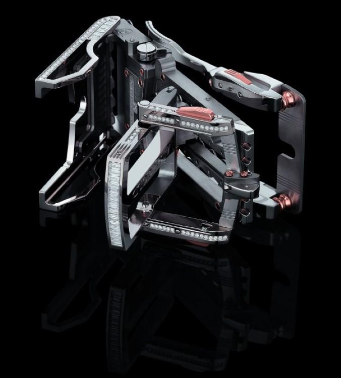 roland-iten-calibre-r822-predator-belt-buckle-1
