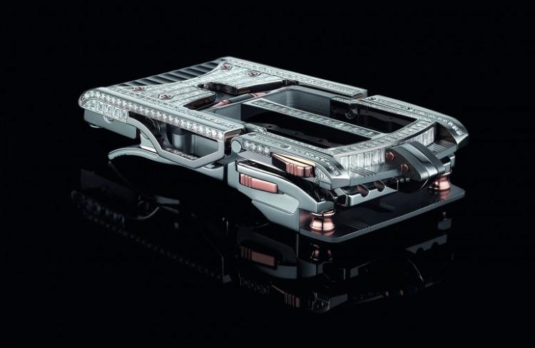 roland-iten-calibre-r822-predator-belt-buckle-6