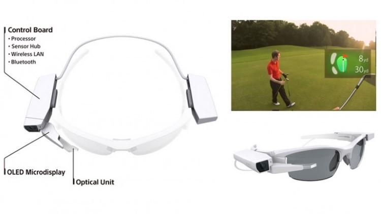 sony-smart-wearable-headset-module-0
