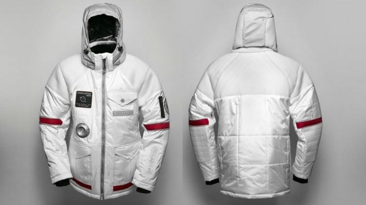 spacelife-jacket-8