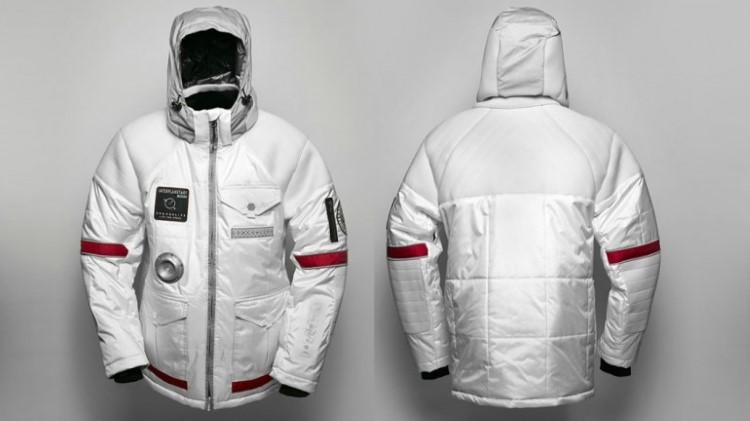 spacelife-jacket-8