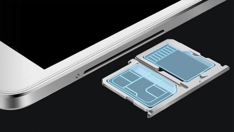vivo-x5-max-thinnest-smartphone-2
