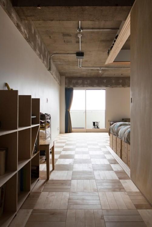 yuichi-yoshida-associates-tsukiji-room-h-4