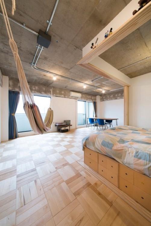 yuichi-yoshida-associates-tsukiji-room-h-7