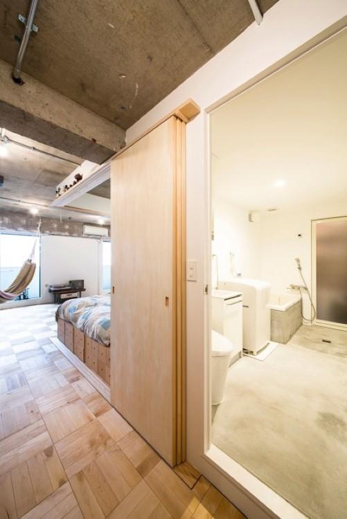 yuichi-yoshida-associates-tsukiji-room-h-8