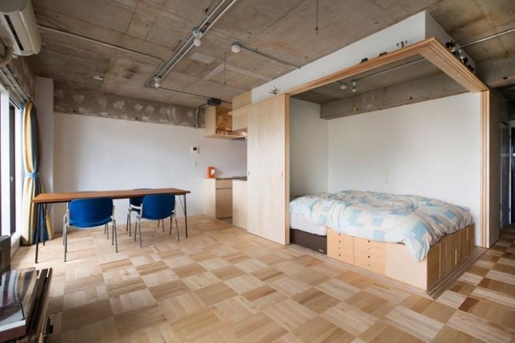 yuichi-yoshida-associates-tsukiji-room-h