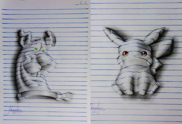 3d-notepad-art-2