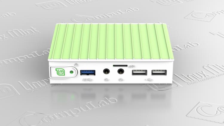 compulab-linux-mint-mintbox-mini-0