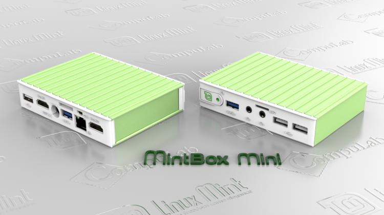 compulab-linux-mint-mintbox-mini
