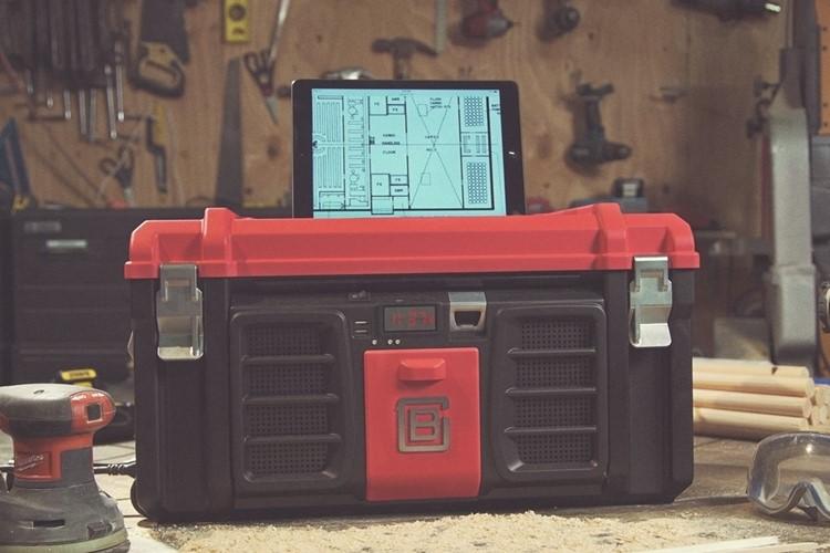 coolbox-toolbox-1