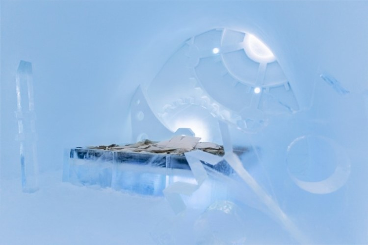 icehotel-25-10