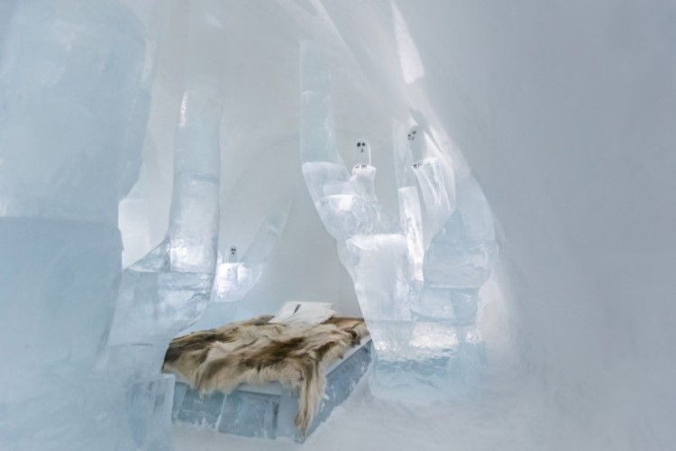 icehotel-25-15