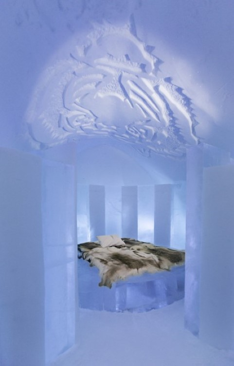 icehotel-25-16