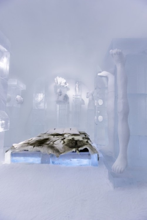icehotel-25-17