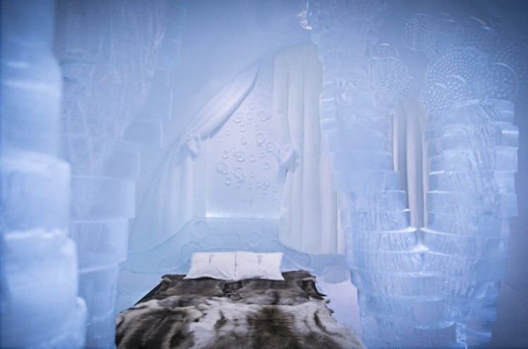 icehotel-25-19