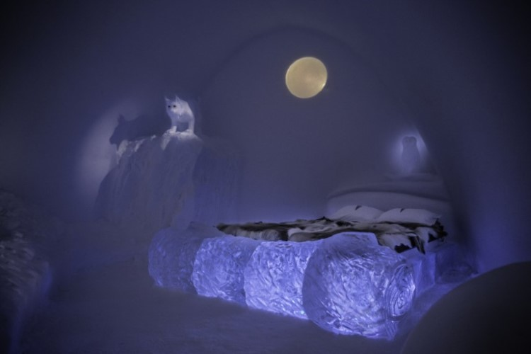 icehotel-25-2