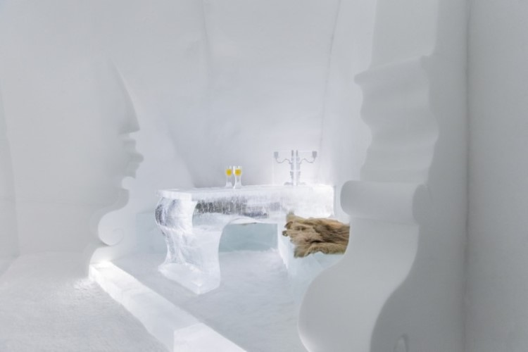 icehotel-25-20