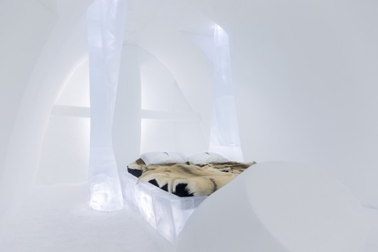 icehotel-25-3