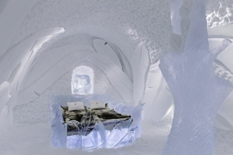 icehotel-25-4