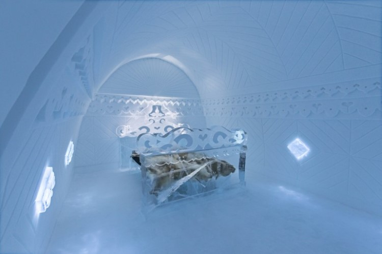 icehotel-25-6