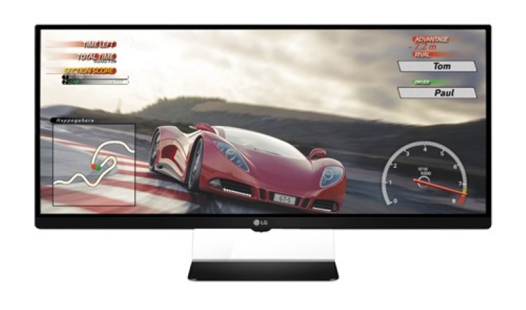 lg-ultra-wide-gaming-monitor