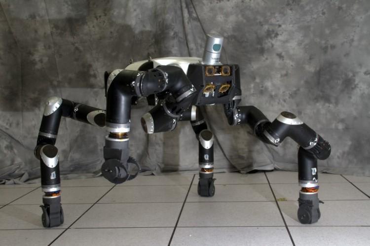 robosimian-2