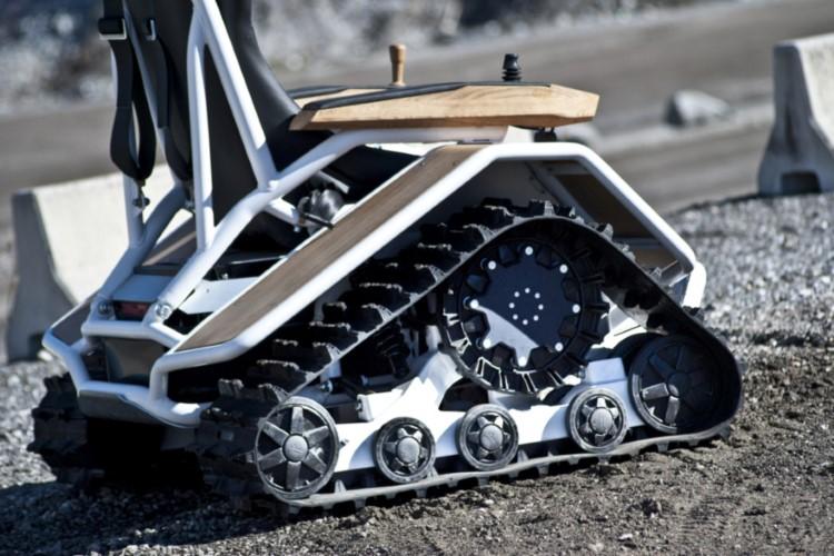 Amazing-Off-Road-Wheelchair-021