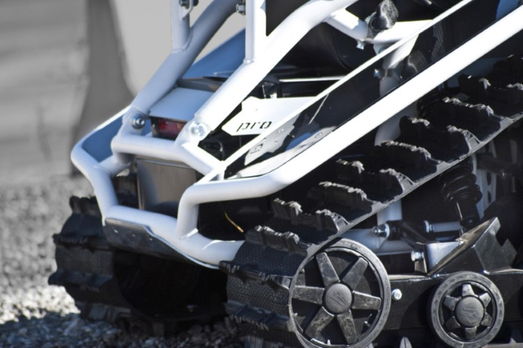 Amazing-Off-Road-Wheelchair-031