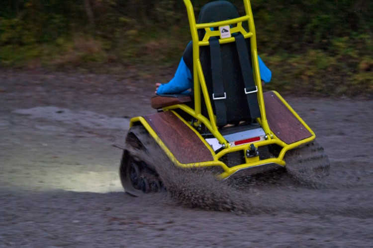 Amazing-Off-Road-Wheelchair-041