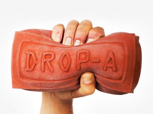 Drop-a-Brick-537x401