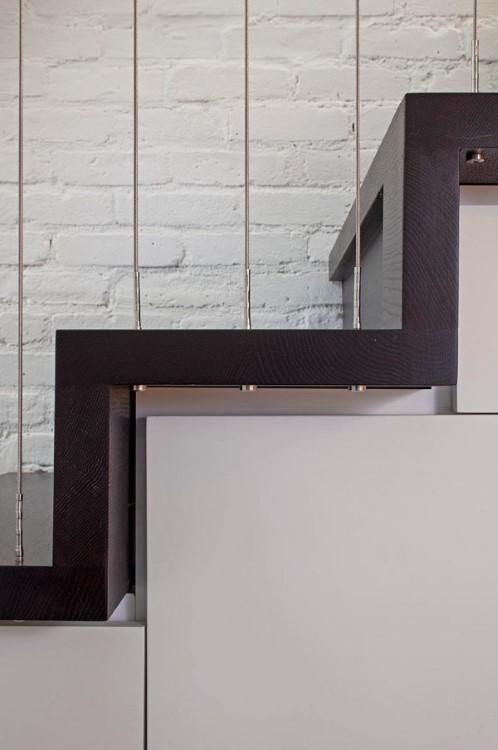 Specht-Harpman-Micro-Loft-11-StairDetail-600x904