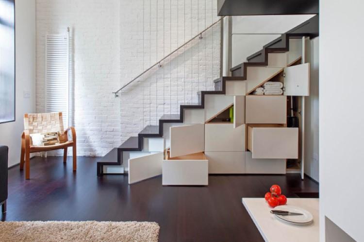 Specht-Harpman-Micro-Loft-7-Cabinets-600x398